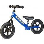 Strider bike Sport modré
