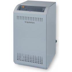 Viadrus GARDE G42 ECO 8kW