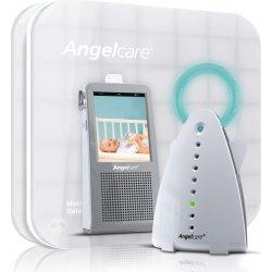 Angelcare Monitor dechu a s kamerou AC1100 3v1