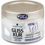 Gliss Kur winter repair balzam 200 ml