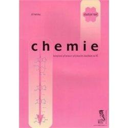 recenze z chemie