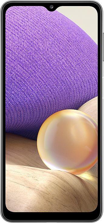 Samsung Galaxy A32 5G A326B 4GB/128GB na Heureka.cz