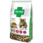 NUTRIN Nature - potkan 750g