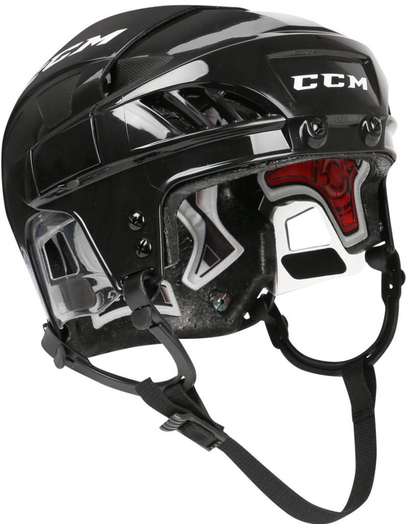 Hokejová helma CCM FL60 SR od 1 789 Kč - Heureka.cz a2a9a376e3