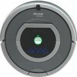 iRobot Roomba 782 PLUS