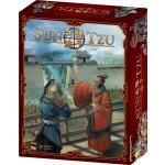 Matagot Sun Tzu