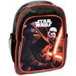 Karton P+P batoh Star Wars Vader 302657