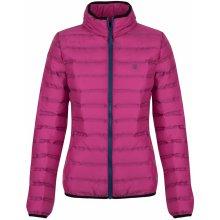 Loap Itosa CLW1796 dámská městská bunda růžová