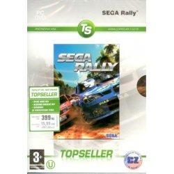 595a2c978676ed2c55b39f27cfcb454d--mmf250x250 Sega Rally