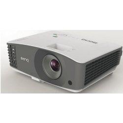 BenQ MW705