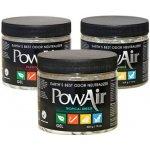 PowAir gel Apple Crumble (křehké jablko) 428 g