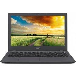 Notebook Acer Aspire E15 NX.MWHEC.002