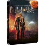Jupiter vychází 2D+3D BD Futurepak