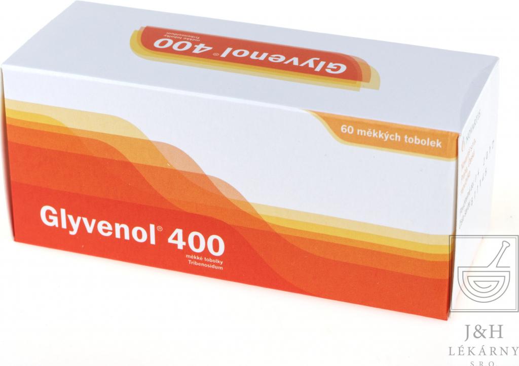 Ditustat 1x25ml. Výrobce: Teva. Ditustat perorální kapky jsou určeny pro dospělé, dospívající a děti od 6 měsíců věku.