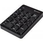 Sandberg Keypad 2 630-05
