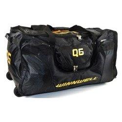 Winnwell Q6 Wheel Bag SR
