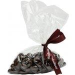 Francois Pralus Pražené kakaové boby Criollo obalené v čokoládě 200g