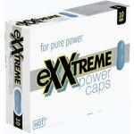 eXXtreme Power caps 10tbl