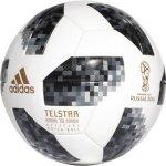 Adidas Telstar 18 OMB