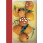 Slater Nigel - Ripe: A Cook in the Orchard - bazar