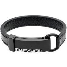 Diesel náramek DX0002