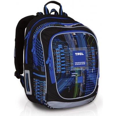 601e96b7204 ... Školní batohy ...