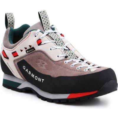 Garmont Dragontail LT GTX ostatní dámská obuv