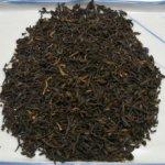 Assam TGFOP 1 MANGALAM 100 g