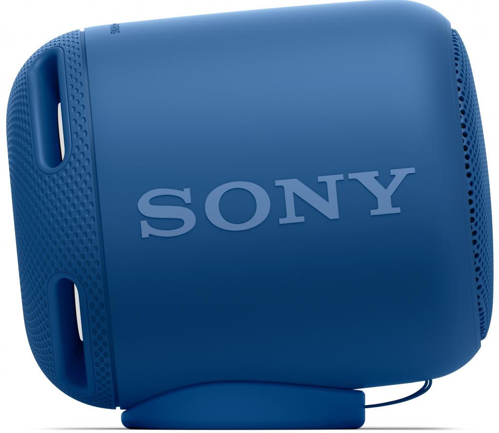 Blueetooth bezdratovy reproduktor Sony SRS-XB10