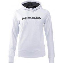 Head Transition Rosie Hoody white 814556-Whan 43a13c98b73
