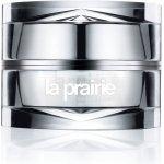La Prairie Cellular Cream Platinum Rare Luxusní platinový krém 30 ml