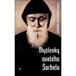 Myšlenky svatého Šarbela - Hanna Skandar