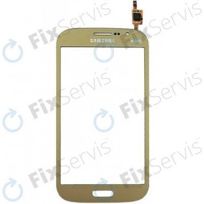 Dotykové sklo Samsung Galaxy Grand Neo Plus