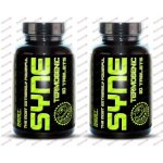 Best Nutrition Syne Thermogenic Fat Burner 90 tablet