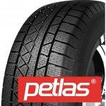 Petlas Explero W671 255/50 R19 107V