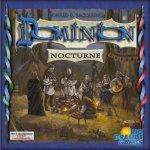 RGG Dominion: Nocturne