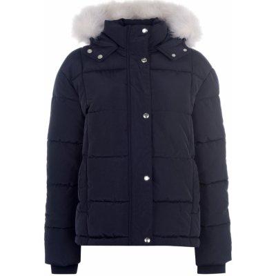 Golddigga Bubble jacket Ladies