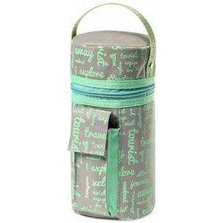 BabyOno ohřívač lahví zelený od 340 Kč - Heureka.cz 76c920a22e9