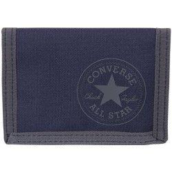 Peněženka Converse Pro alternativy - Heureka.cz 014ad17f1f