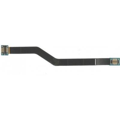 Flex kabel pro SAMSUNG i9000 Galaxy S - originál
