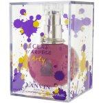 Lanvin Eclat D´Arpege Arty parfémovaná voda dámská 50 ml
