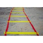 Žebřík Merco agility 6 m