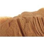 Botanic Gotu kola - Extrakt z byliny 10:1 v prášku 20g