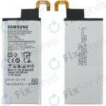 Baterie Samsung EB-BG925ABE