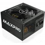 Enermax MaxPro 600W EMP600AGT