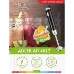 ADLER AD 4617
