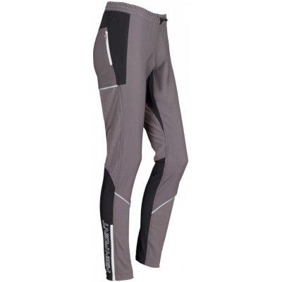 Dámské kalhot High Point Gale 3.0 Lady Pants iron gate/black M