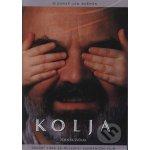 Kolja DVD