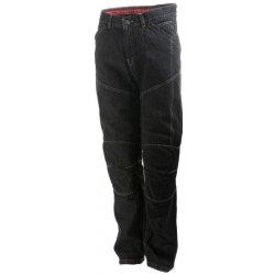 daf2fc3a00a Roleff Kevlar Jeans černé alternativy - Heureka.cz