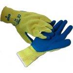 Kevlarove rukavice - Vyhledávání na Heureka.cz 1089782065